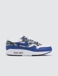 Nike Nike Air Max 1 Prnt Picutre