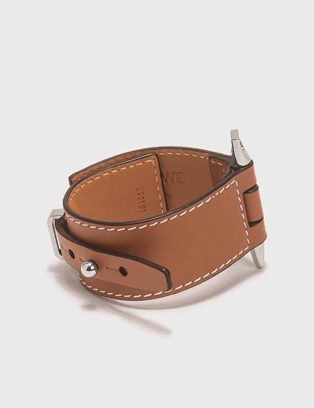 Loewe Gate Bracelet