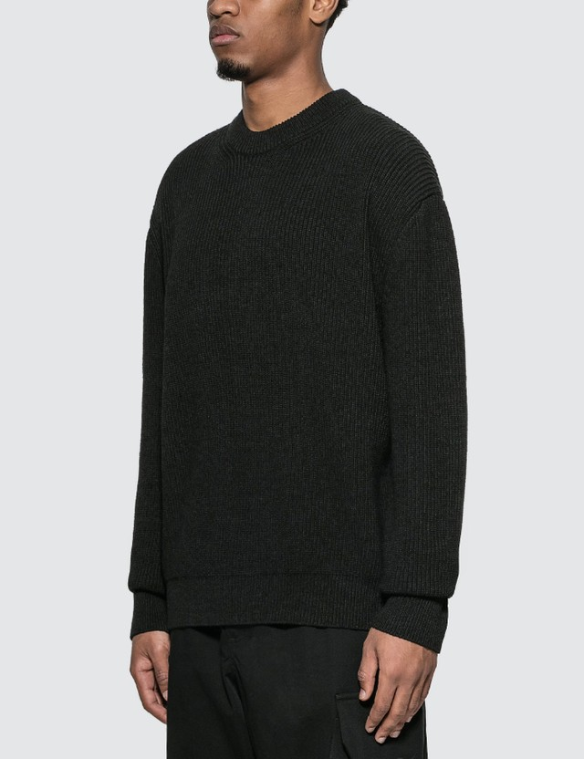 Bottega Veneta Sweater
