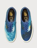 Vans Vans x National Geographic Authentic