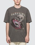 Billionaire Boys Club Darkside T-Shirt Picture