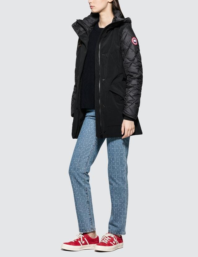 Canada Goose Berkley Coat