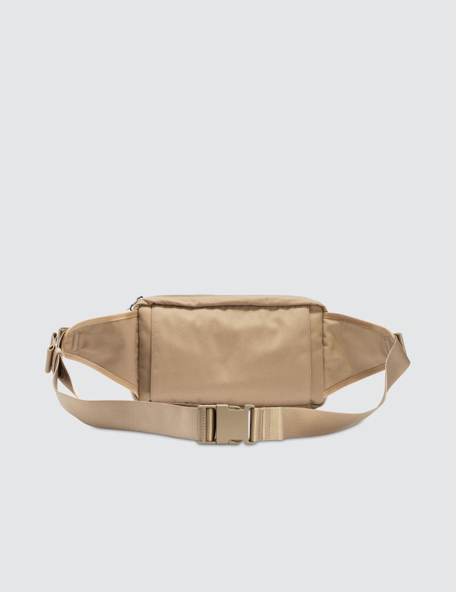 Maison Margiela Marsupio Medium Waist Bag