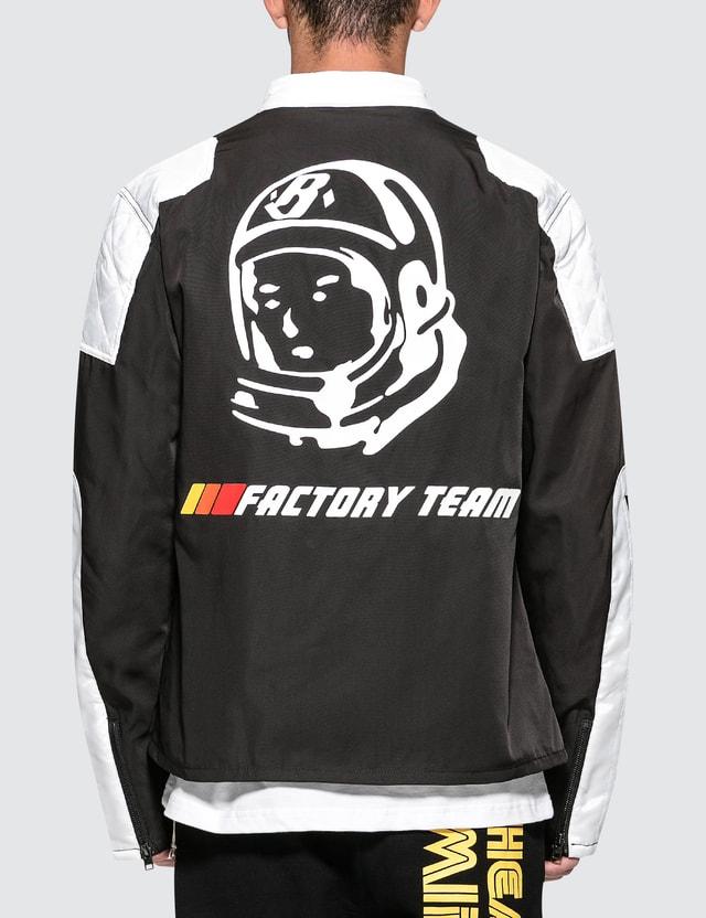 Billionaire Boys Club Throttle Jacket