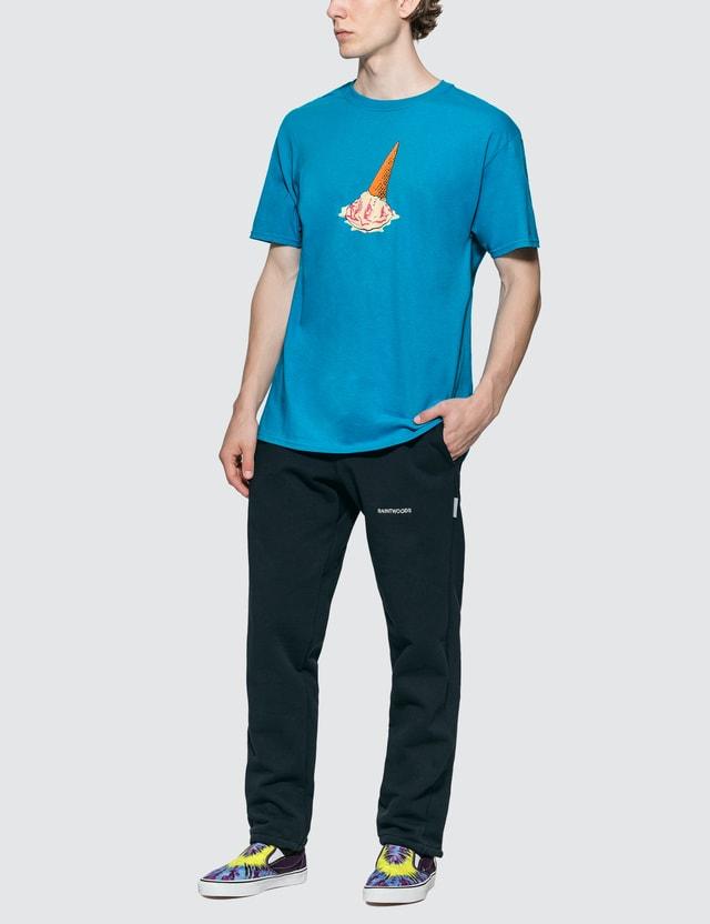 Iggy Melting Away T-shirt