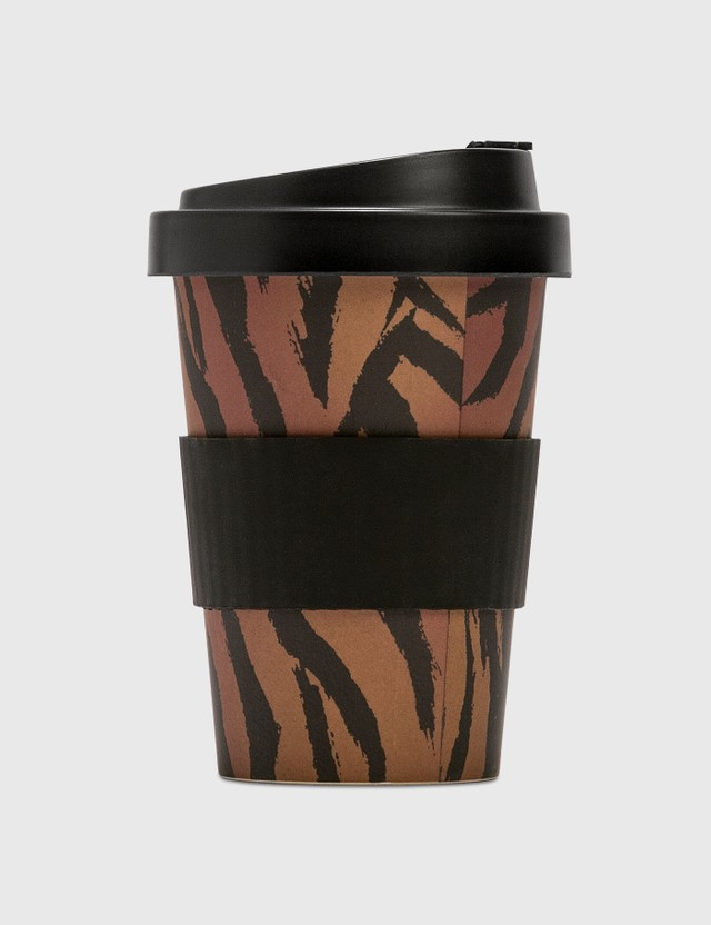 Palm Angels Thermal Coffee Cup