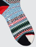 CHUP Munter Socks