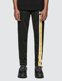 Palm Angels Monogram Track Pants