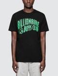 Billionaire Boys Club Arch S/S T-Shirt Picture