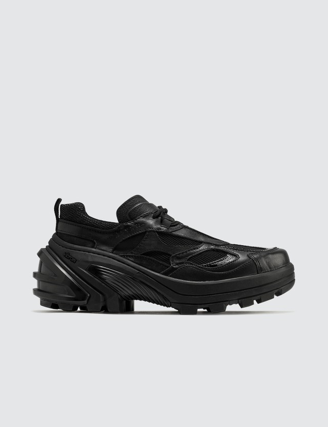 1017 ALYX 9SM Indivisible Sneaker