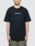 """Made In Paradise """"i Miss Drugs"""" S/S T-Shirt Picture"""