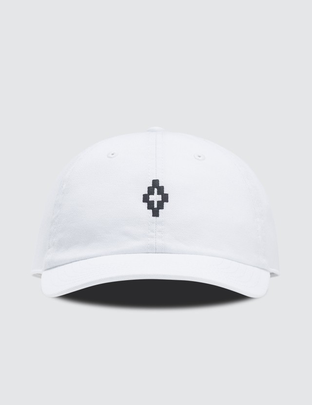 Marcelo Burlon Cross Cap