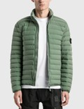 Stone Island Lightweight Padded Jacket Picture