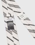 Thom Browne Classic Tie Med Grey Men