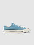 Converse Chuck Taylor All Star '70 Picture