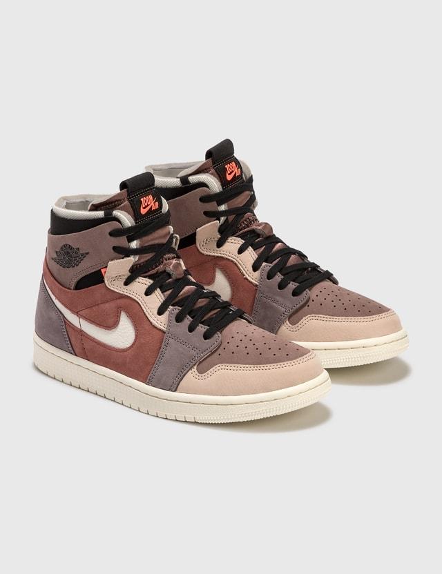 Nike Air Jordan 1 Zoom Air CMFT