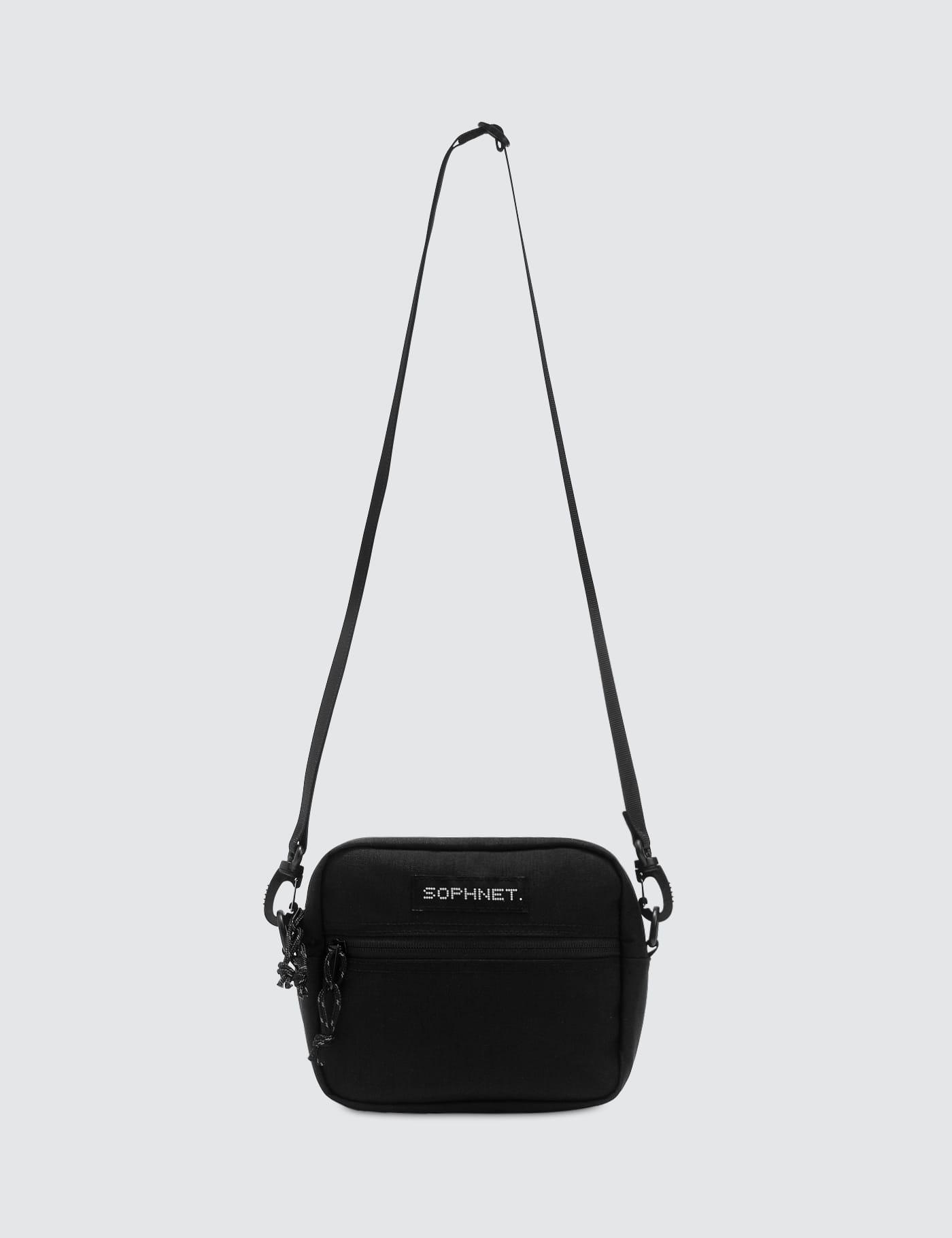 Sophnet Shoulder Bag
