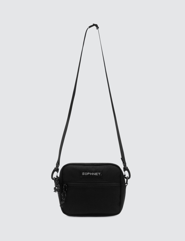 SOPHNET. Small Shoulder Bag