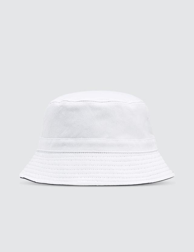 Fiorucci Fiorucci Vintage Angels Bucket Hat