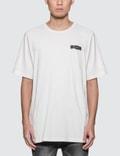 Stampd Broken Flag T-Shirt Picture
