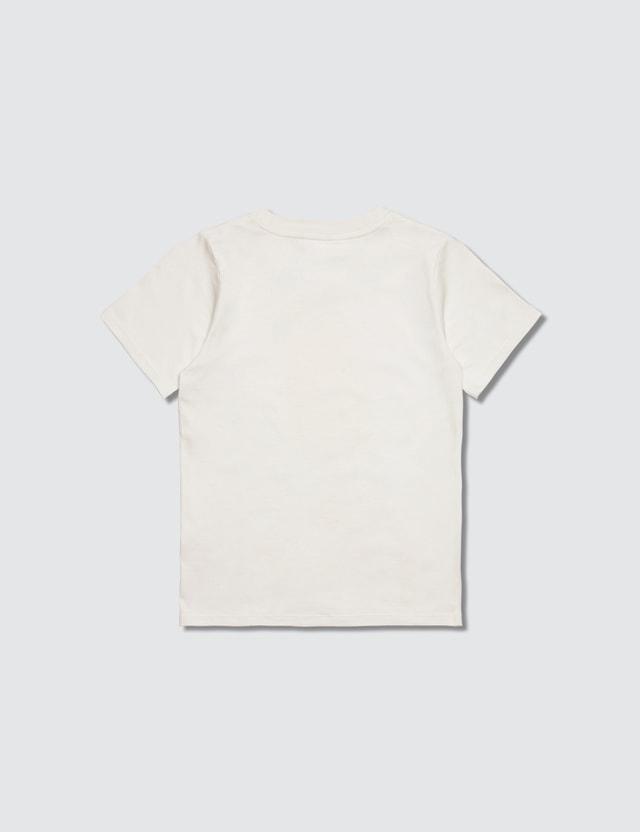 Mini Rodini Parrot T-shirt