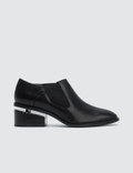 Alexander Wang Jae Calf Shoes Picutre