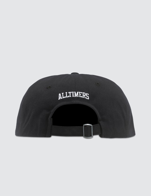 Alltimers What A Drag Hat