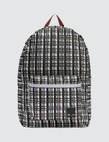 Marni Marni x Porter Backpack Picture