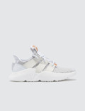 Adidas Originals Prophere W Picture