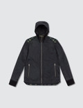 Junya Watanabe Man Pullover Hooded Jacket Picture