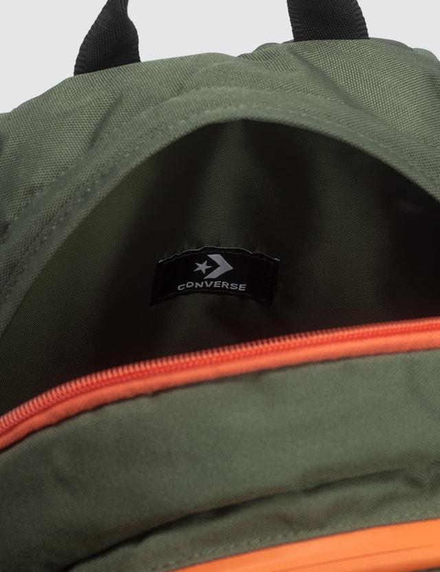 8b8199955956 Converse - Straight Edge Backpack