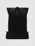 Moncler Genius Moncler X Craig Green Backpack Picutre