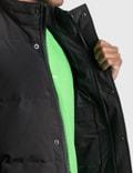Canada Goose Garson Vest Black Men