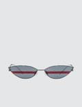 Gentle Monster Poxi Sunglasses Picture