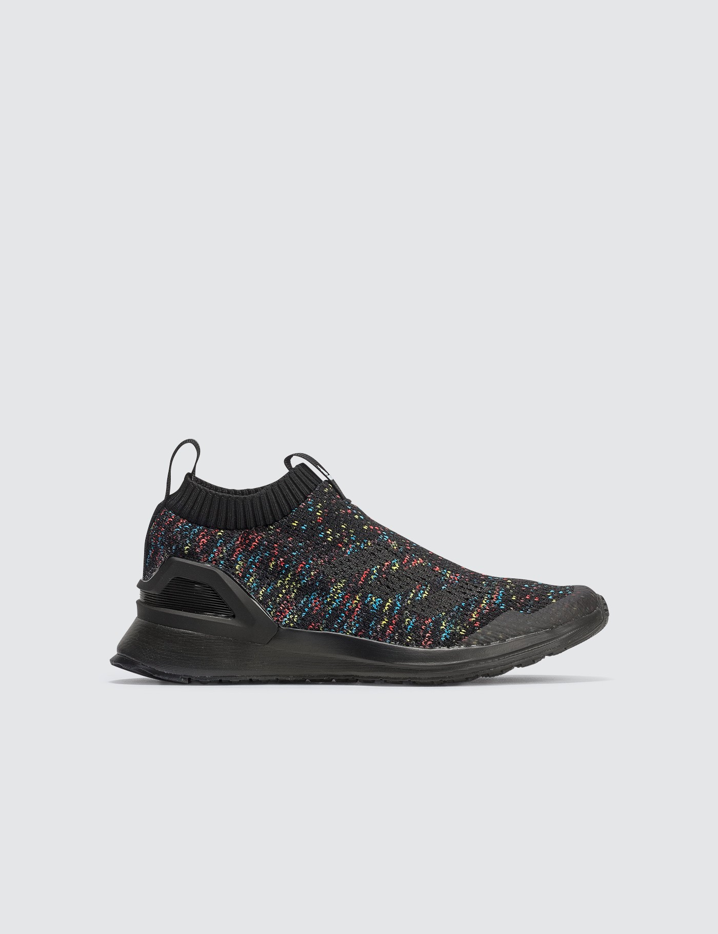 Rapidarun Laceless Knit C Sneaker