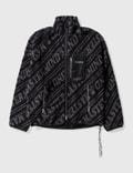 Mastermind World Fleece Jacket Picture