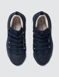 Reebok DMX Run 10 Blue Women