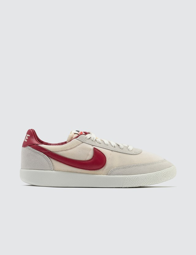 Nike Nike Killshot OG SP
