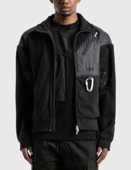 Heliot Emil Polar Fleece Jacket