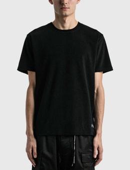 Mastermind World Pile Circle T-shirt
