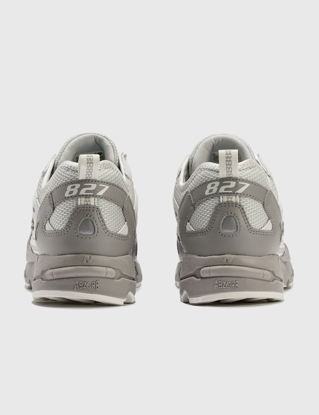 New Balance ML827AAM