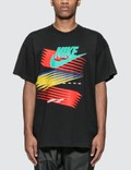 Nike Nike x atmos T-shirt Picutre