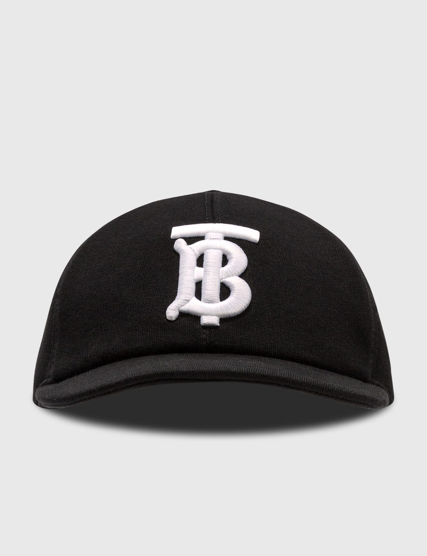 버버리 Burberry TB Logo Cap
