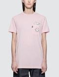 RIPNDIP Nermamaniac Short Sleeve T-shirt Picutre