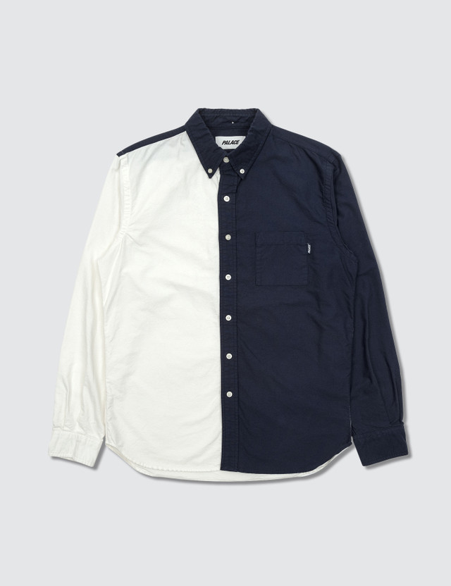 Palace Skateboards Boojie Shirt