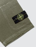 Stone Island Shorts (Toddler)
