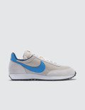 Nike Air Tailwind 79 OG Picutre