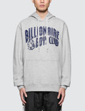 Billionaire Boys Club Arch Pullover Hoodie Picture