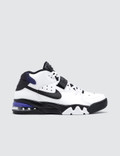 Nike Air Force Max Picture