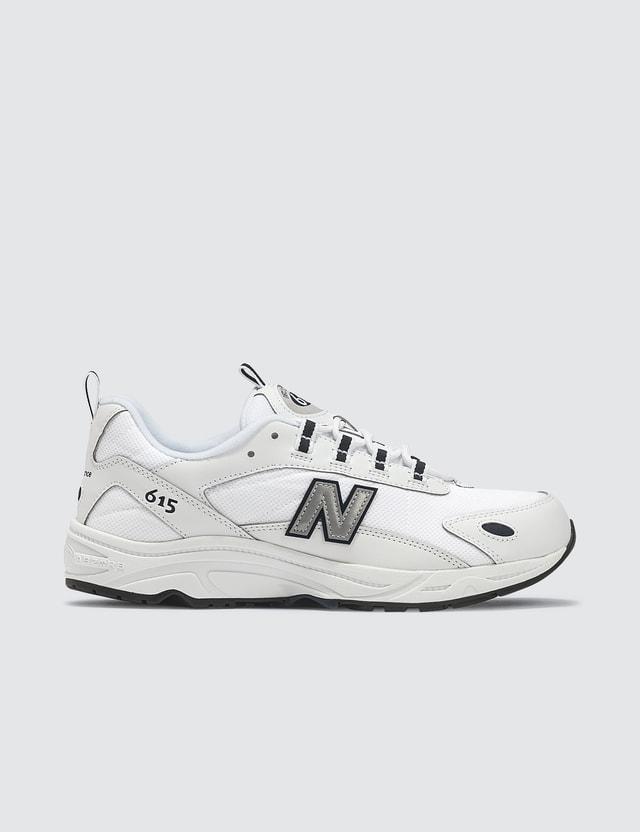 New Balance 615